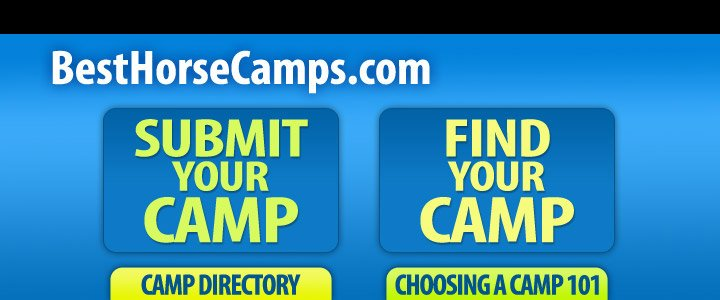 The Best Ohio Horse Riding Summer Camps | Summer 2014-15 Directory of OH Summer Horse Riding Camps